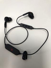 Fone De Ouvido Bluetooth Yurbuds Jbl Prova De Suor