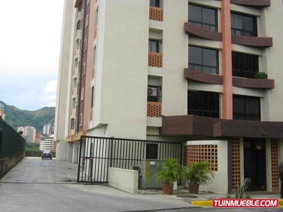Apartamentos En Venta Los Mangos 19-902 Mz 04244281820