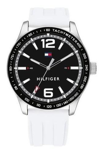 Relógio Masculino Tommy Hilfiger 1791703 Importado  Original