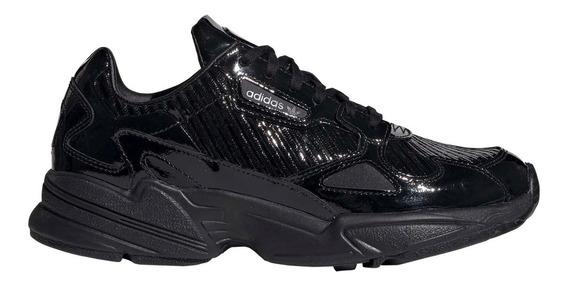 Zapatillas adidas Originals Falcon -cg6248- Trip Store
