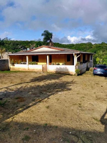 Chácara 3.000 Mts - Bairro Sarapuí Dos Soares - Piedade S.p