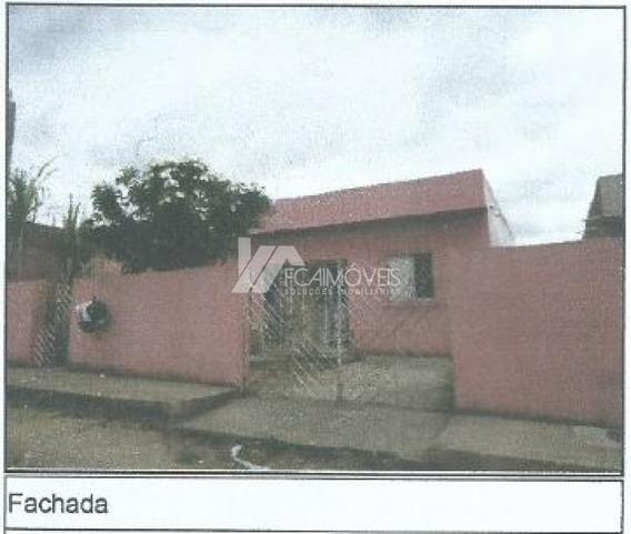 Rua Projetada 03 Qd-c; Lt-19, Senzala, Carpina - 278770