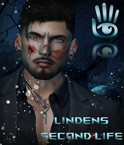 Imagem 1 de 1 de 5.000 Lindens Second Life Entrega Imediata! Tt