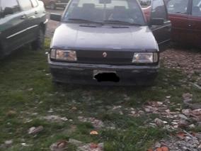 Renault R11 1.4 Ts 1992
