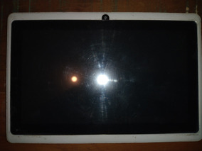 Tablet Navcity Nt-1711 Wifi 4gb Dualcore A23 Android 4. 4