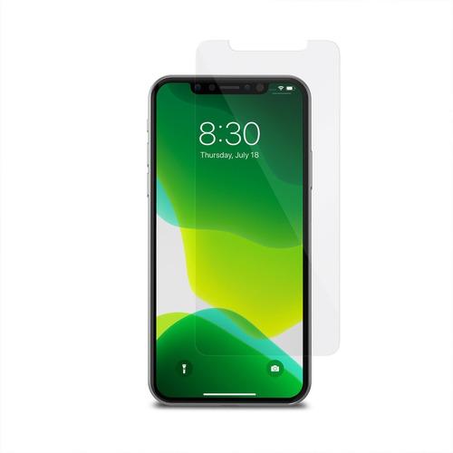 Lamina Mica Vidrio Templado iPhone 11 Pro Max - Phone Store