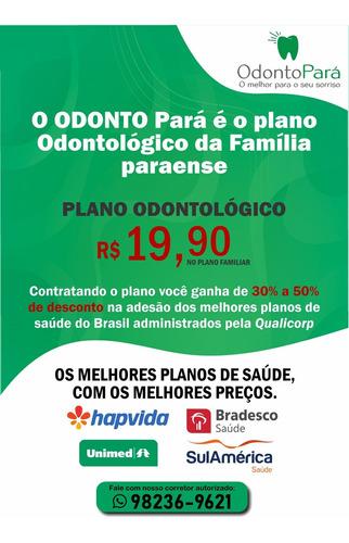 Imagem 1 de 5 de Planos De Saúde Qualicorp Para Todo Brasil