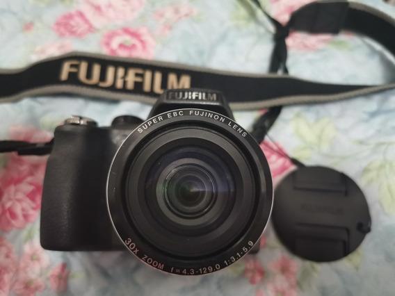 Camera Fujifilm Finepix Sl310