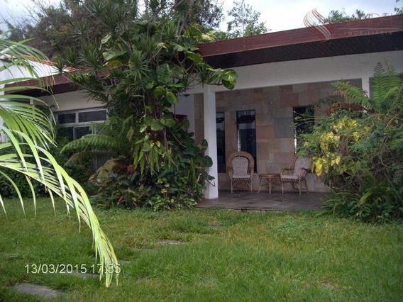Maravilhosa Casa - 8 Vagas - 4 Suítes - Interlagos (s) - Ca0140