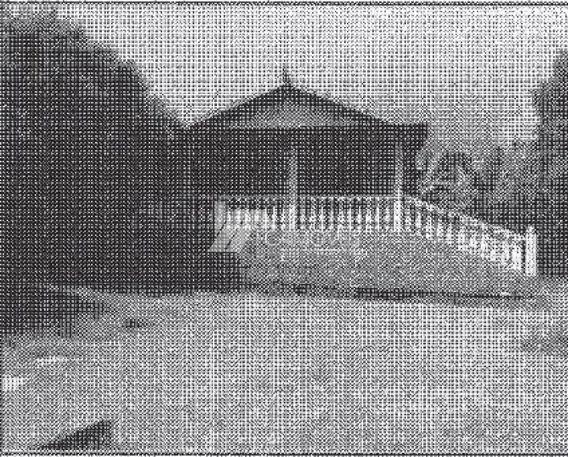 Avenida Brasilia, Prudente De Morais, Prudente De Morais - 448589