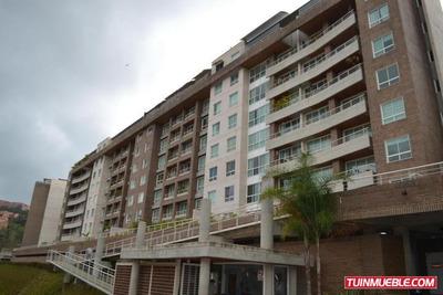 Apartamentos En Venta Mls # 18-6160