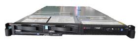 Servidor Ibm Xseries 336 2 Processador Xeon 4gb 2x Hd 146gb