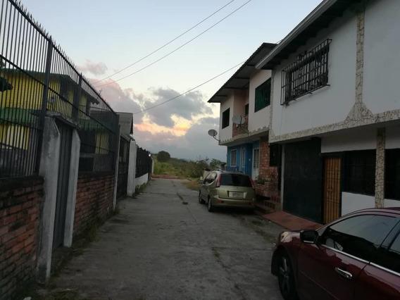 Casa. San Cristóbal. Táchira.