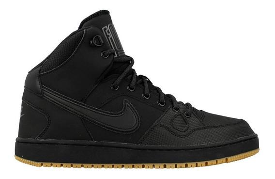 Tênis Nike Air Son Of Force Winter Black,imediato.