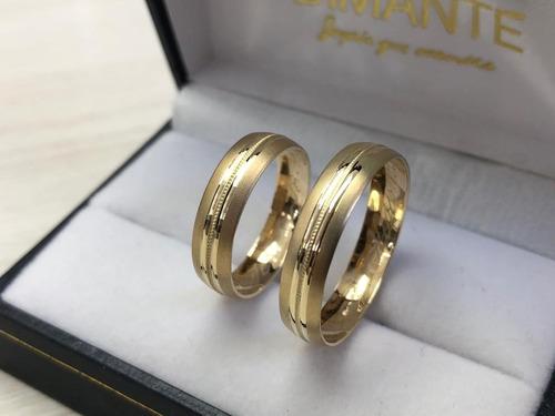 8dbeb9186ce1 Anillo De Oro Con Nombre Grabado - Anillos Oro en Mercado Libre México