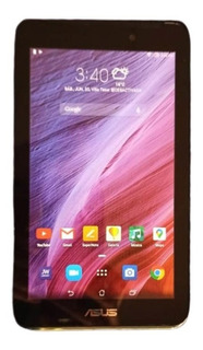 Tablet Asus Memopad 7 (usada, Impecable) 8gb + 8gb