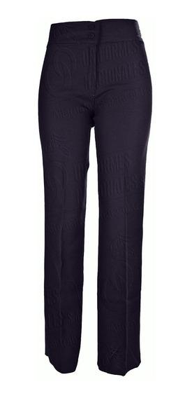 Pantalon De Vestir Para Dama Uniforme Y De Vestir!!