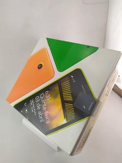 Nokia Lumia 635 Novo Lacrado Leia Anuncio