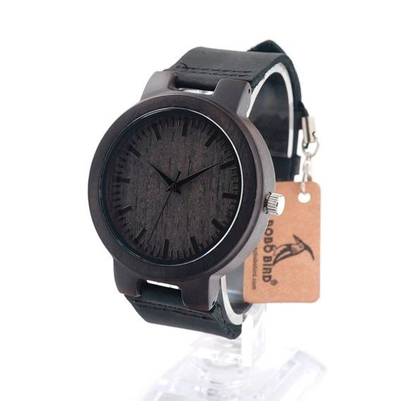 Relógios Importados Com Alta Qualidade/luxo/requinte