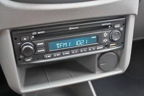 Desbloqueio Code Código Clarion Rádio Gm Com Etiqueta