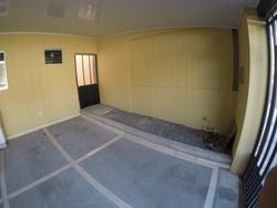 Apartamento En Cartago Barato, 2 Habitaciones, Nuevo