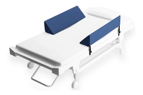 Barandillas Para Seguridad Cama Theraduo Evita Caidas Tm 420