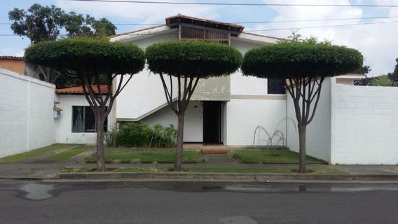 Casa En Venta Este De Barquisimeto #20-5362 As