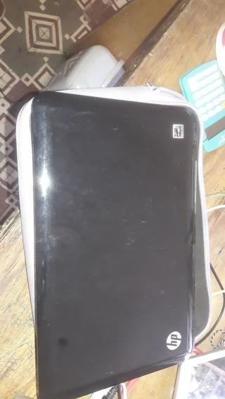 Notebook Hp Mini 110 - Ram 2gb - Hd 250gb
