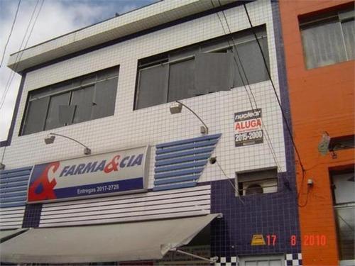 Conjunto Comercial Para Locação, São Mateus, São Paulo - Cj0004. - Cj0004