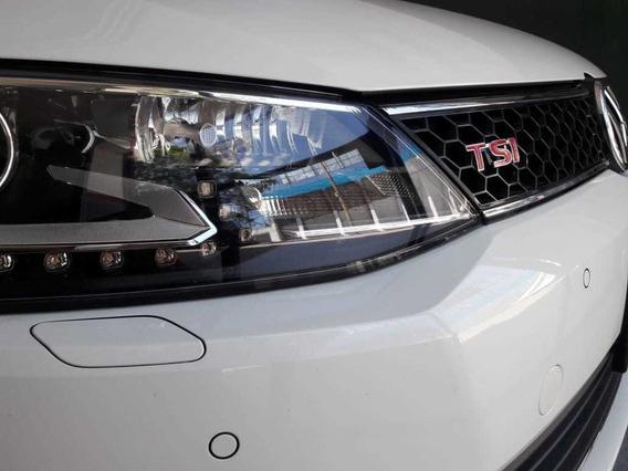 Volkswagen Vento 2.0 Sportline Tsi 200cv Bi-xenon 2015