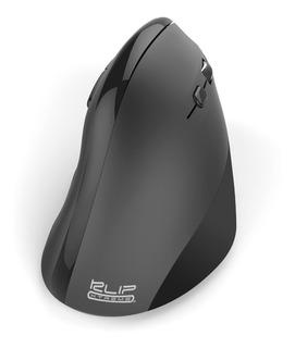Mouse Vertical Inalambrico Klip Xtreme Kmw-390 Ergonomico