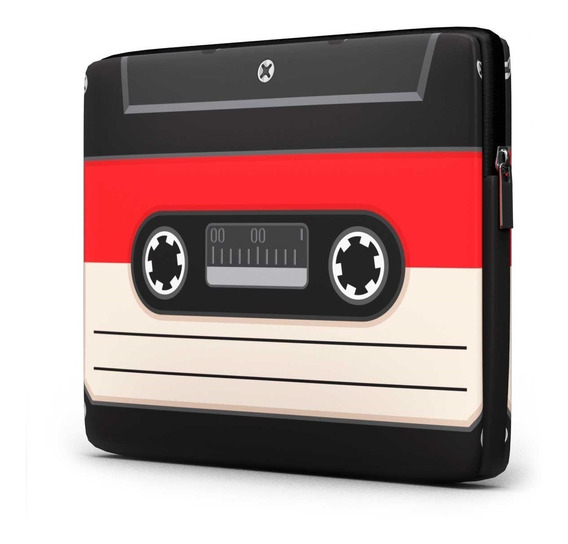 Fita K-7 Audio Cassete Diplomata Super Dp 60 Lacrada -4 Pcs