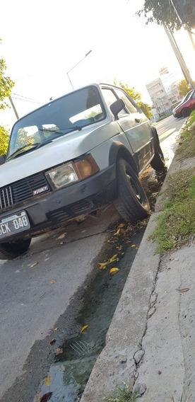 Fiat 147 1997 1.4 Tr