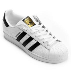 6a930e97495 Sapato Adida Star - Calçados