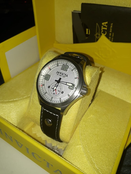 Relógio Invicta 22527- Masculino/importado/original