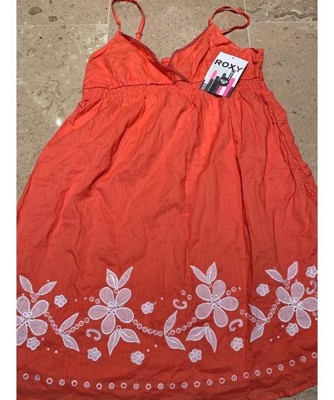 Vestidos Roxy Originales