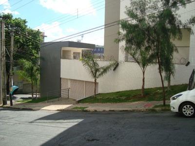 Loja Para Comprar No Santo Antônio Em Belo Horizonte/mg - 3907