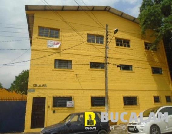 Galpão Para Locação Em Itapecerica Da Serra - 3853-r