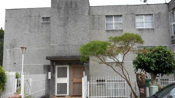 Apartamento En Venta Eg Mls #20-19404