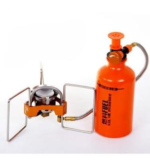 Calentador Multicombustible Fire Maple - Msr Primus Jetboil