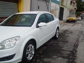 Chevrolet Vectra 2.0 Elegance Flex Power 4p R$ 19.999,00