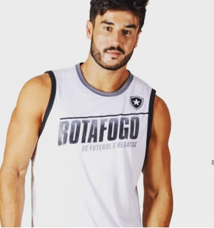 Regata Botafogo