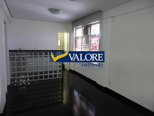 Andar Para Comprar No Funcionários Em Belo Horizonte/mg - 4035