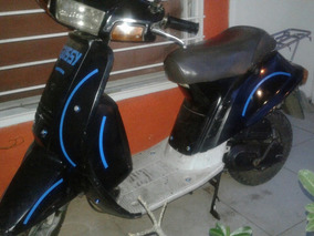 Yamaha Mint Iyu Yamaha