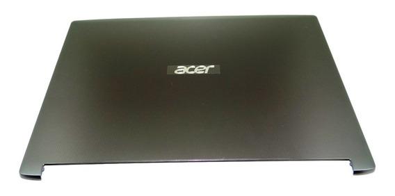 Tampa Cover Acer A515-51 15.6 Ap20x000121p73 Novo Cinza - Original