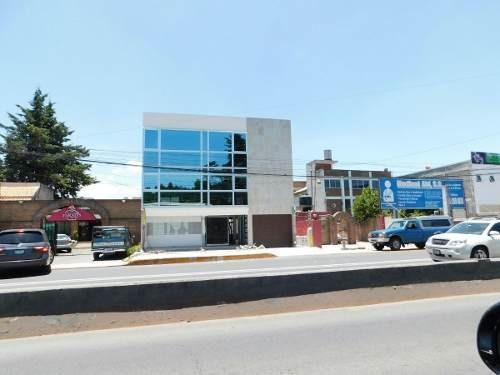Oficinas Corporativas Edifico Local Comercial