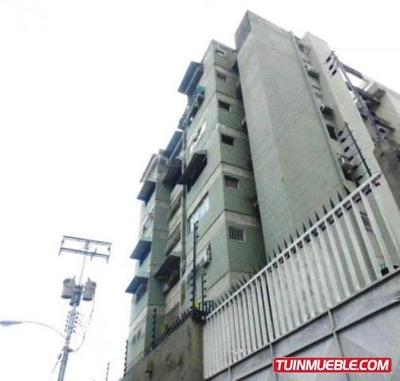 Apartamentos En Venta En Maracay Mfc