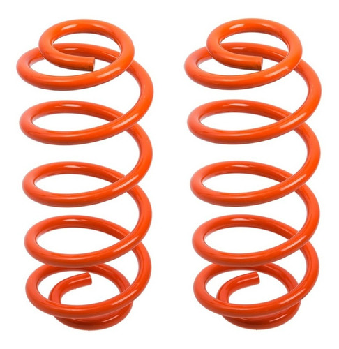 Imagen 1 de 7 de Kit Espirales X 2 Xtreme Ag 3-213038x