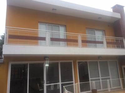 Casa 5 Amb. / 3 Baños/ Vendo Oferta Semanal