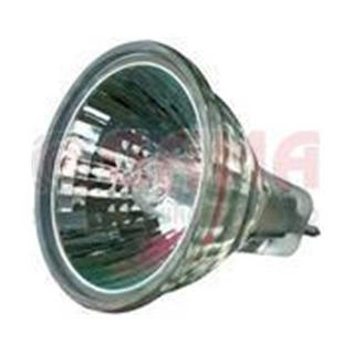 Lampara Dicroica 12v 50w. Exn J63 Alic 14000639